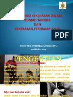 PAPARAN KDRT DAN KTA.pptx