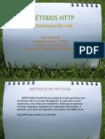 MÉTODOS HTTP.pdf