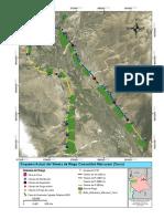 Mapa_de_Sistema_de_Riego_Marcarani.pdf