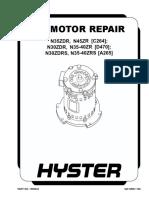 AC Motor Repair.pdf n35