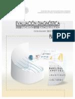 INSTRUMENTO DE EVALUACIÓN DEL CURSO PROPEDÉUTICO 2017-2018-- POS-TEST-- (1).pptx
