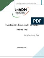 S8 Ana Jimenez Informe.doc