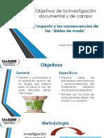 S8_Yollotl_Azotla_PowerPoint.pptx