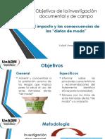 S8 Yollotl Azotla PowerPoint