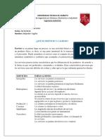 Calidad del Servicio.docx