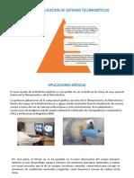 AREAS DE APLICACION DE SISTEMAS TELERROBÓTICOS.pptx