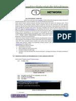 KKPI-KELAS-XII.pdf