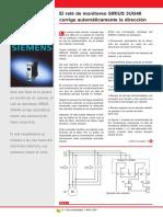 21_16 Siemens. El relé de monitoreo SIRIUS 3UG46 corrige automáticamente la dirección..pdf