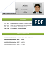 CV Miguel  Santisteban yovera.pdf