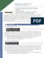 CV ACTUALIZADO DE JOSE.docx