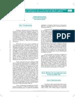 estudio de sensibilidad a los antifungicos.pdf