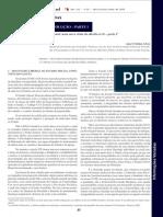 4.1.1 Direito Civil constitucional - parte 1.pdf
