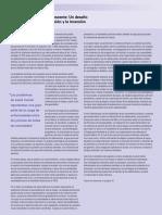 La-salud-mental-del-adolescente.pdf