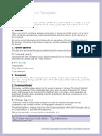 PLAN DE GESTION DEL BUSINESS CASE.pdf
