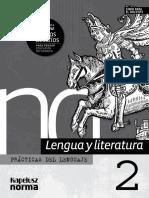GD-Lengua-2-Nuevos-desafios.pdf
