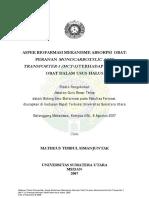 mct.pdf