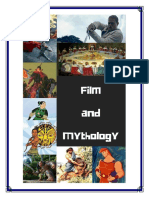 film studies textbook
