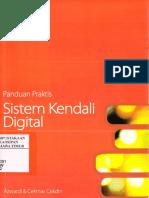 2031_Panduan Praktis Sistem Kendali Digital