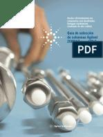 Columnas HPLC.pdf