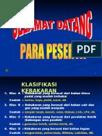 Materipelatihanapar 2 120911032046 Phpapp02