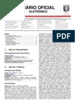 DOE-TCE-PB_125_2010-08-16.pdf