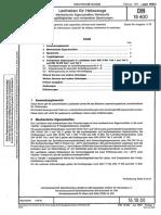 DIN 15400 - Ganchos GER.pdf
