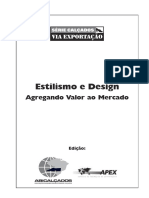 arq_Cartilha3_Estilismo e Design.pdf
