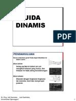 20131126_Fluida dinamis.pdf