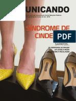 revista calçado.pdf