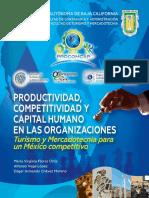 Libro_Electronico_V_Congreso_Procomcap_2015.pdf