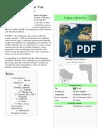Trindade e Martim Vaz.pdf
