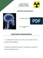 anatomia_radiográfica.pdf
