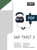 Mp5336 Tmst 3 Ifu