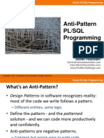 Anti-Pattern PLSQL Programming.pdf