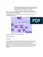 EL MODELO OSI REDES.docx