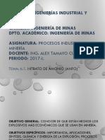 6.1.Industria de Fertilizantes Anfo 47668