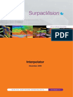 Interpolator.pdf