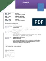 Formato9.2.docx