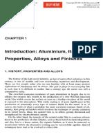 06945G_Sample Org Aluminium 21213