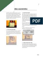 idsn2table.pdf