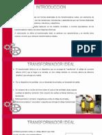 1.6 TRANSFORMADOR IDEAL.pptx