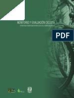 monitoreo-evaluacion-ciclista