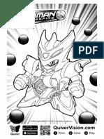 Q_B-daman_CrossFire_Dracyan_page.pdf