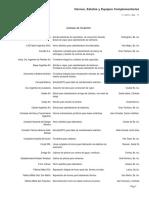 Referencia Clientes Detallados2014 (1)
