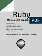 lpcu137 - 00.pdf