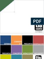 SISTEMAS 2017_08-09-17_con links.pdf