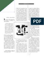 A proposito de miguel covarrubias.pdf