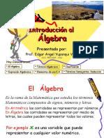 ALGEBRA2.ppt