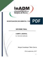 Margot_Tellez_Informe.doc.docx