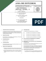 216_Derecho_Penal_II.pdf